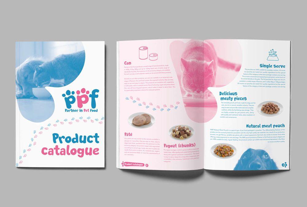 brochure_flyerhouse_eng_ppf_web