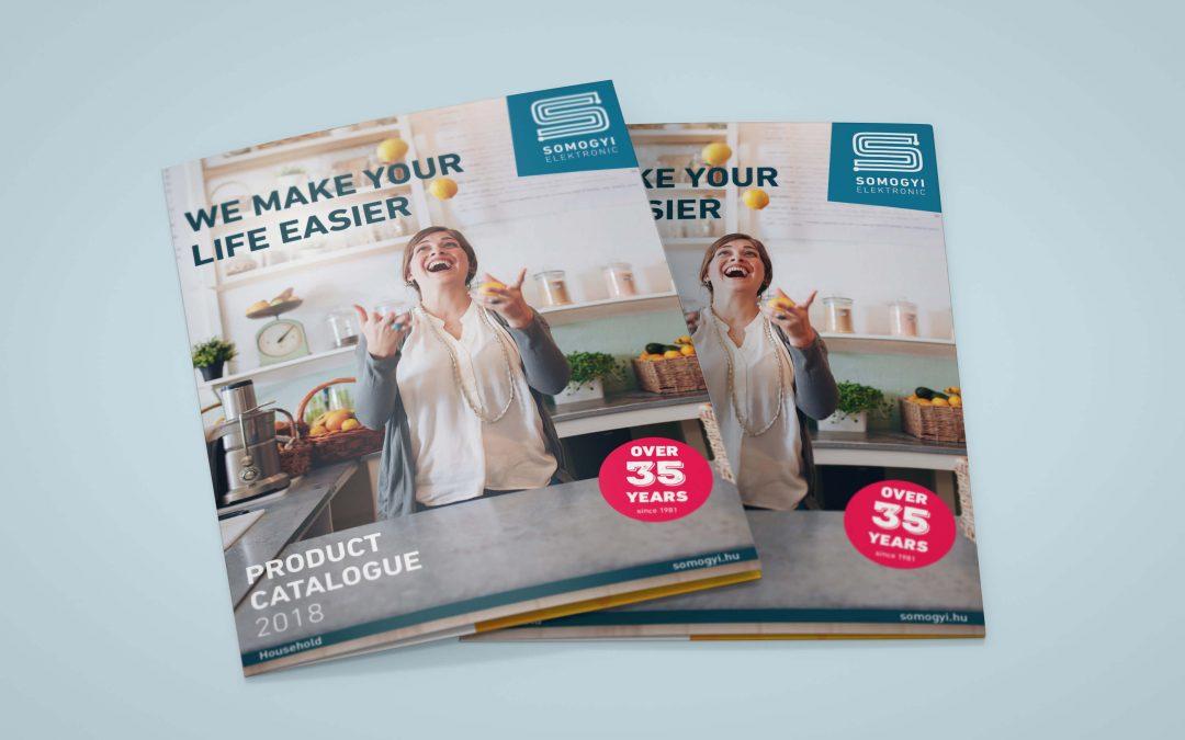 brochure_flyerhouse_eng_somogyi1