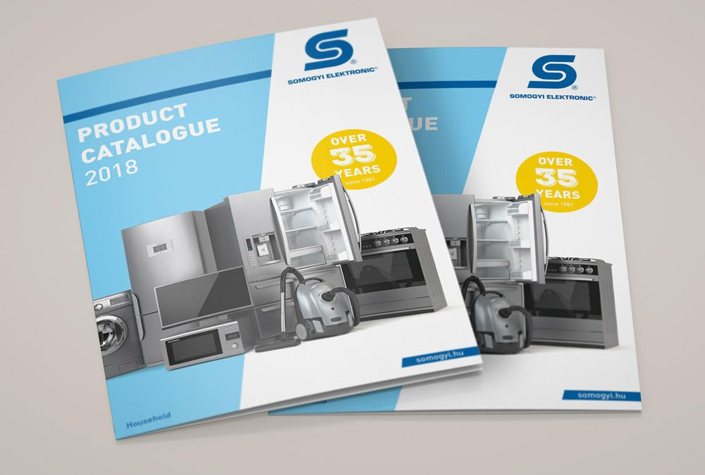 brochure_flyerhouse_eng_somogyi2_web