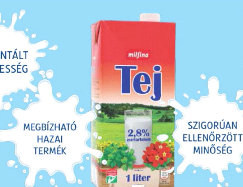 html_banner_tej_web