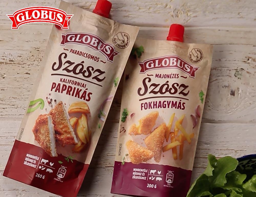 globus-szosz-csirke
